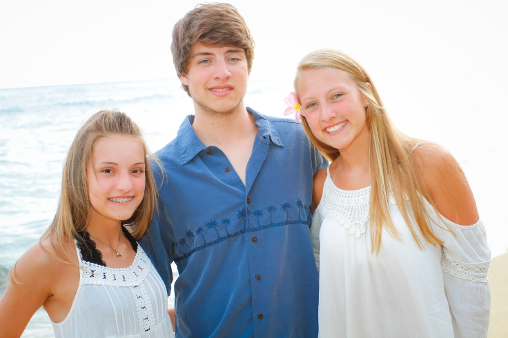 Family2016-18