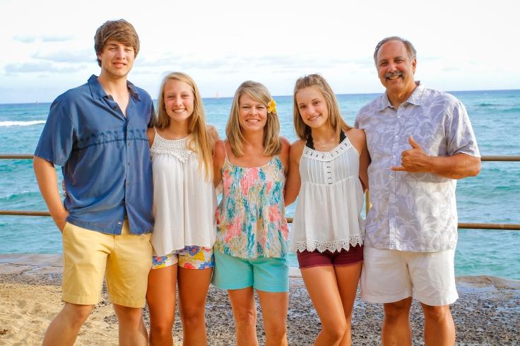 Family2016-89