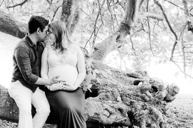 MaternityPictures-1