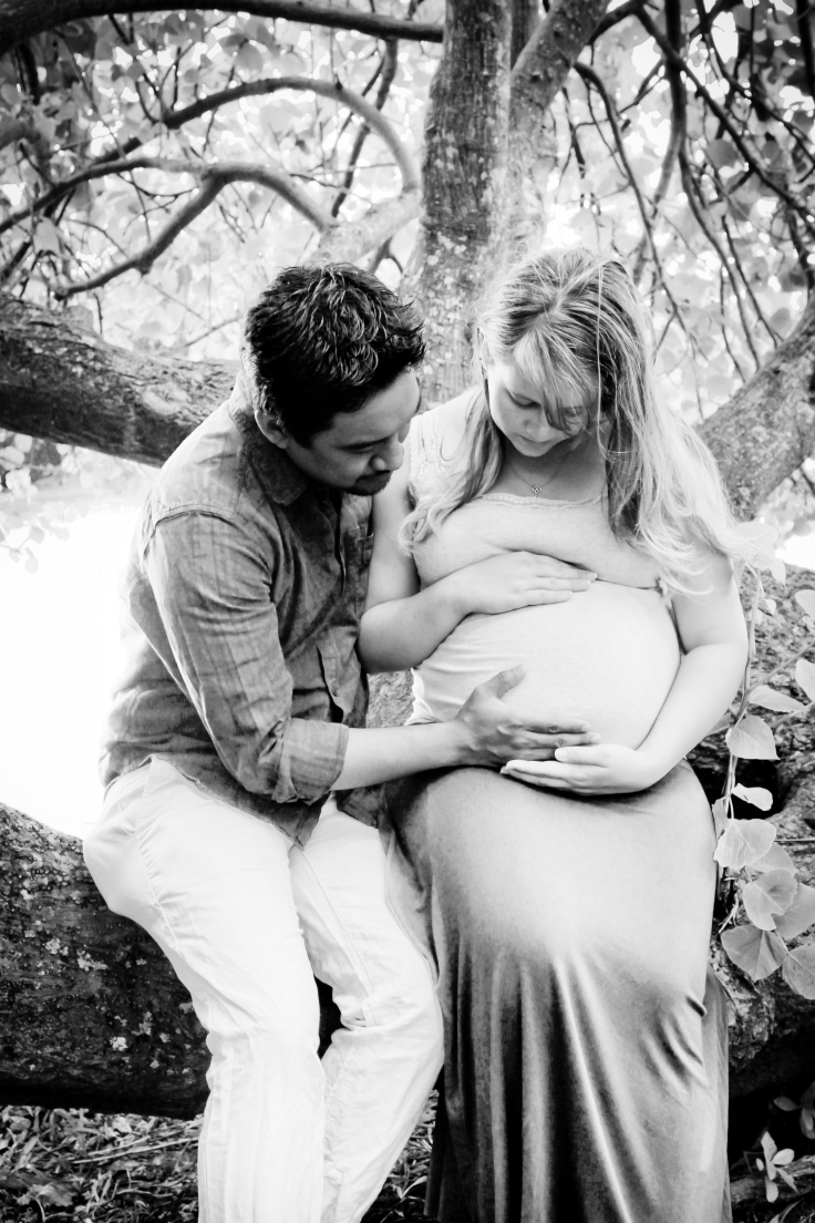 MaternityPictures-7
