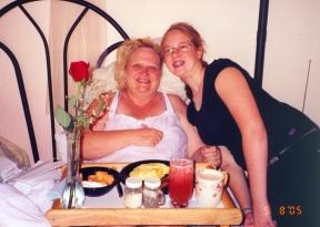 2005-MothersDay
