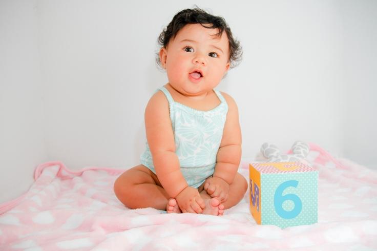 Riley6Months-15
